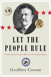 Let-the-People-Rule
