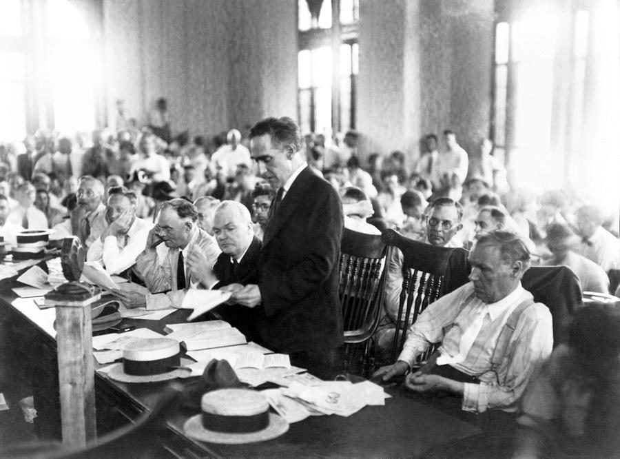 Scopes-Trial