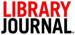 library-journal-logo