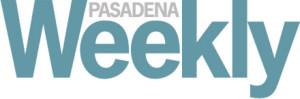 pasadena-weekly-logo