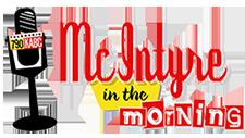 MC-INTYRE-MORNING-logo2252