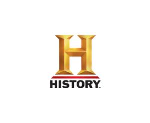 history@2x